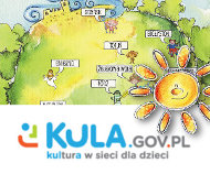 http://www.kula.gov.pl/