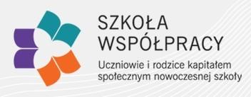 http://szkolawspolpracy.pl/