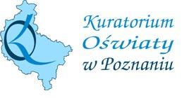 http://www.ko.poznan.pl/