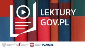 lektury gov pl