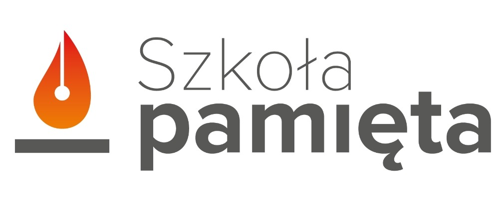 szkola pamieta