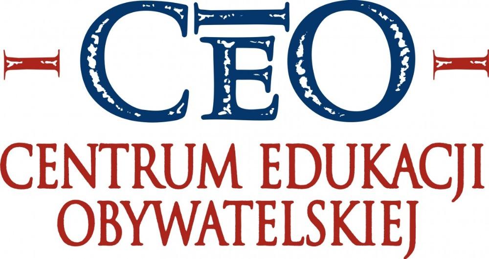 http://sppniewy.szkolnastrona.pl/container/banery/ceo logo.jpg