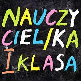 http://sppniewy.szkolnastrona.pl/container/banery/nauczycielka%201%20klasa.jpg?noc=1557751493