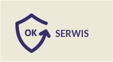 http://sppniewy.szkolnastrona.pl/container/banery/ok serwis logo.jpg