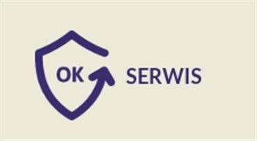 http://sppniewy.szkolnastrona.pl/container/banery/ok serwis logo.jpg
