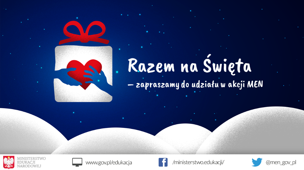 RAZEM NA SWIETA