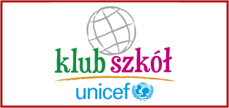 Klub Szkół UNICEF