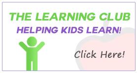 http://learningclub.egis.com.pl/zasoby-podstawowa-135