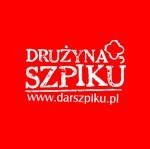 http://darszpiku.pl/ds_wordpres/