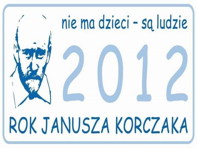 http://2012korczak.pl/