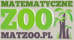 http://www.matzoo.pl/