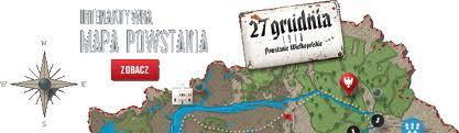 http://27grudnia.pl/
