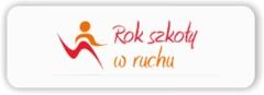 http://www.szkolawruchu.men.gov.pl/
