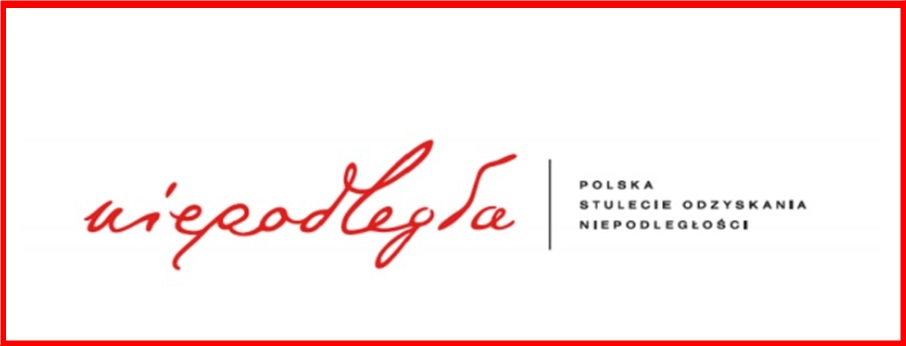https://niepodlegla.gov.pl