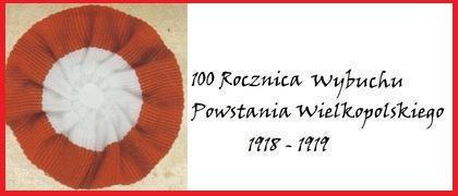 http://sppniewy.szkolnastrona.pl/index.php?p=m&idg=zt,344,1150