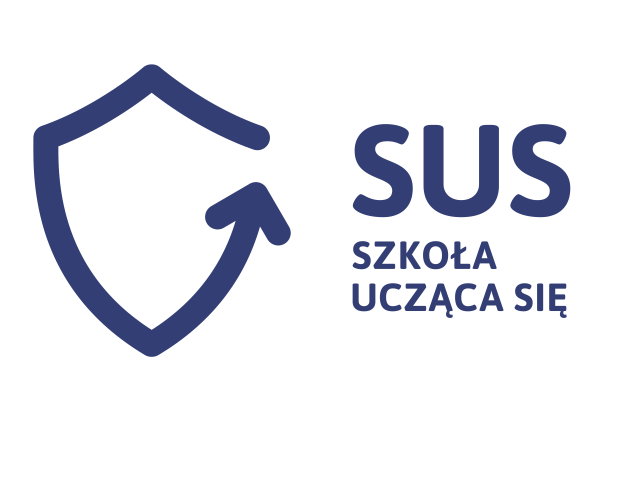 http://sus.ceo.org.pl/