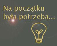 http://wynalazki.slomniki.pl/